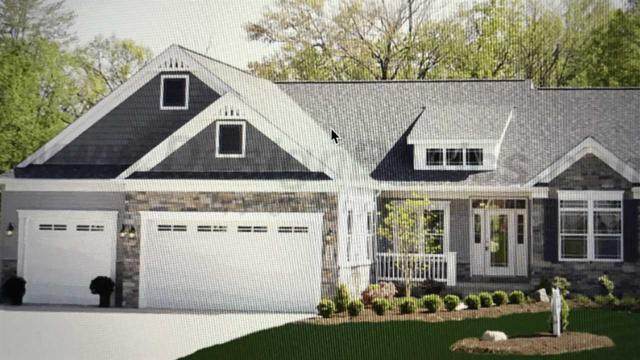 110 Hidden Pond Dr, Schodack, NY 12123 (MLS #201831585) :: Picket Fence Properties