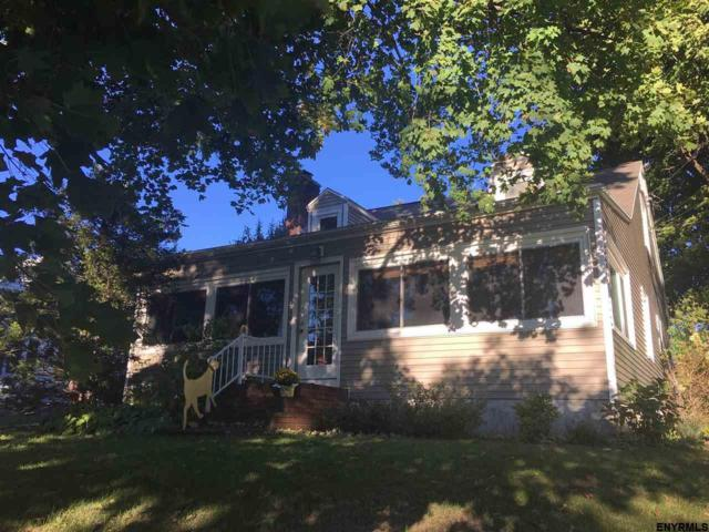 25 Dunsbach Ferry Rd, Cohoes, NY 12047 (MLS #201831878) :: 518Realty.com Inc