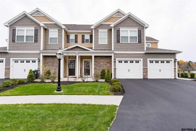 26 Stacey Ct, Cohoes, NY 12047 (MLS #201833084) :: 518Realty.com Inc