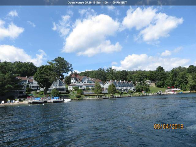 3014 Lake Shore Dr, Lake George, NY 12845 (MLS #201834045) :: Weichert Realtors®, Expert Advisors