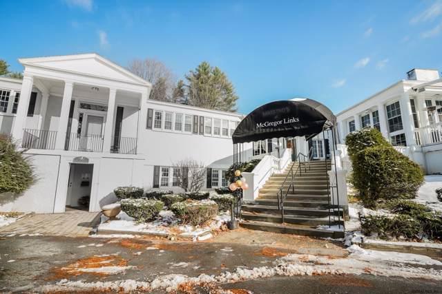 359 Northern Pines Rd, Gansevoort, NY 12831 (MLS #201910253) :: Picket Fence Properties