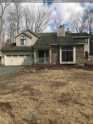 48 Sherwood Tr, Saratoga Springs, NY 12866 (MLS #201910846) :: 518Realty.com Inc