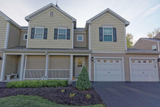 39 Governor Circle, Albany, NY 12208 (MLS #201914408) :: Victoria M Gettings Team