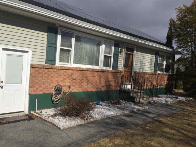 205 Manor Av, Cohoes, NY 12047 (MLS #201914497) :: Weichert Realtors®, Expert Advisors