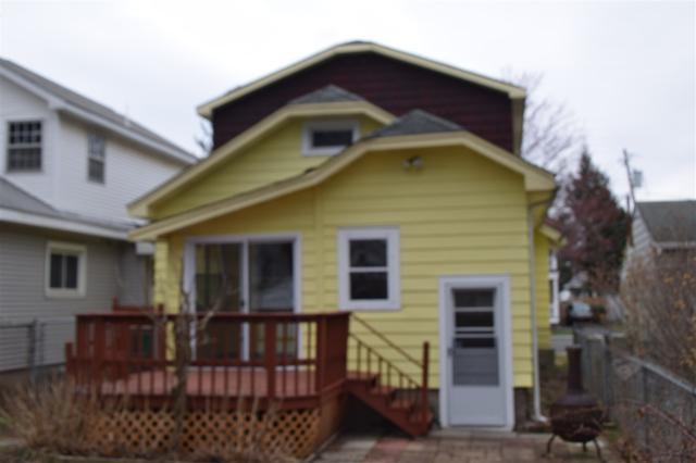 413 7TH AV, Watervliet, NY 12189 (MLS #201916621) :: Weichert Realtors®, Expert Advisors