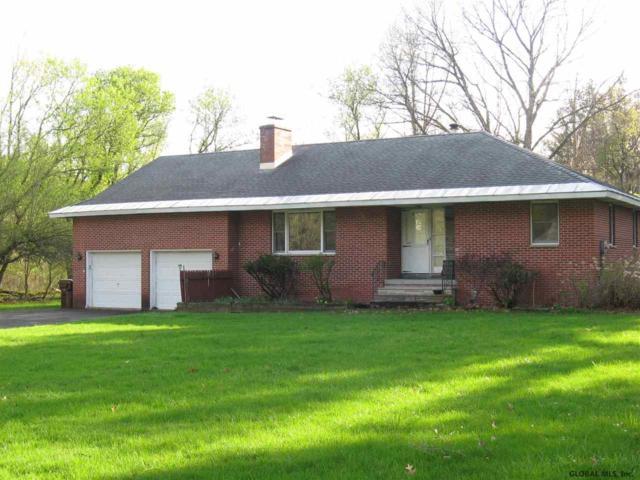 7 Urbandale Rd, Voorheesville, NY 12186 (MLS #201917843) :: Picket Fence Properties