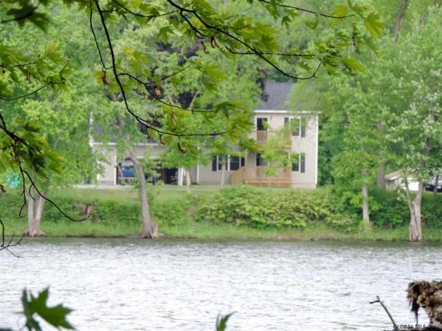 179 River Rd, Schuylerville, NY 12871 (MLS #201920165) :: 518Realty.com Inc