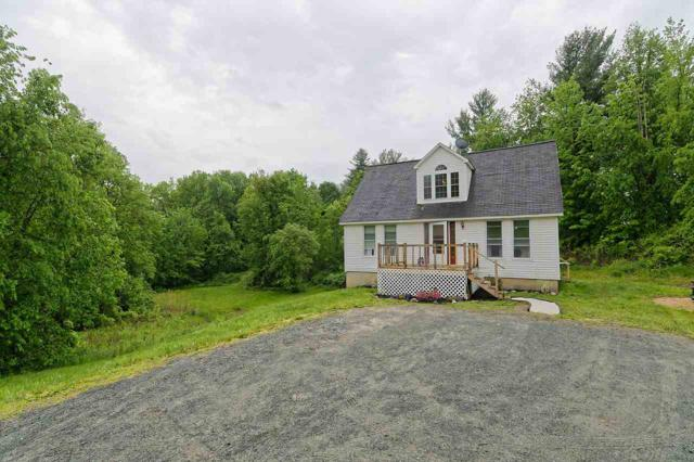 131 Calhoun Dr, Schaghticoke, NY 12182 (MLS #201920813) :: Victoria M Gettings Team