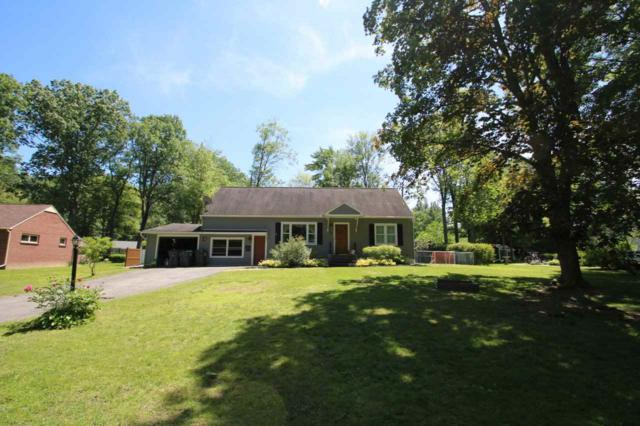 58 Woodside Dr, Glenville, NY 12302 (MLS #201922144) :: Picket Fence Properties
