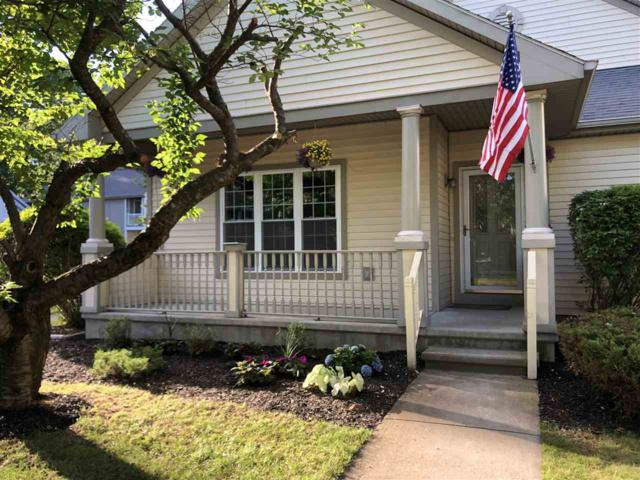 1 Furlong St, Saratoga Springs, NY 12866 (MLS #201922227) :: Picket Fence Properties