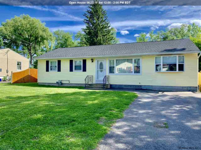 4 Amelia Dr, Schenectady, NY 12309 (MLS #201922719) :: Victoria M Gettings Team