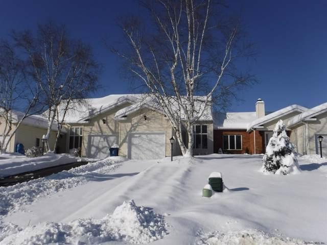 43 Old Birch La, Colonie, NY 12205 (MLS #201927518) :: Picket Fence Properties
