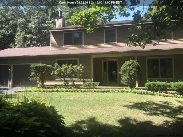 51 Brackett La, Gansevoort, NY 12831 (MLS #201928228) :: Picket Fence Properties
