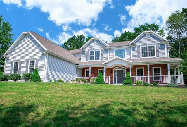 54 Walden Circle, Saratoga Springs, NY 12866 (MLS #201928588) :: Picket Fence Properties