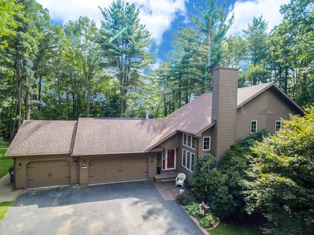 28 South Greenfield Rd, Greenfield Center, NY 12833 (MLS #201928666) :: Picket Fence Properties
