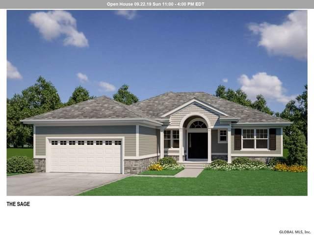 205 Jane St, Saratoga Springs, NY 12866 (MLS #201929615) :: Picket Fence Properties