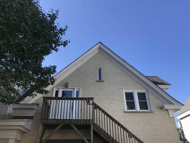 48 Union Av, Saratoga Springs, NY 12866 (MLS #201930249) :: Picket Fence Properties