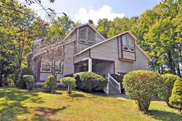 9 Ternan Av, East Greenbush, NY 12061 (MLS #201930460) :: Picket Fence Properties