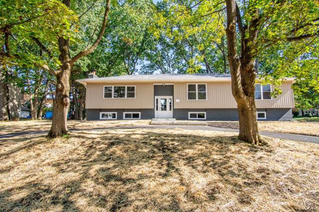 12 Kim Dr, Loudonville, NY 12211 (MLS #201932642) :: Victoria M Gettings Team