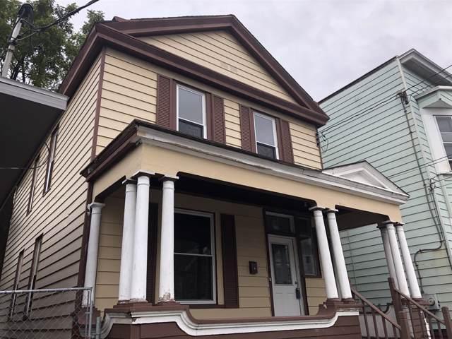 854 3RD ST, Albany, NY 12206 (MLS #201933438) :: Picket Fence Properties