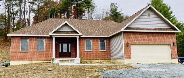 127 Wormer Rd, Guilderland, NY 12186 (MLS #201933929) :: Picket Fence Properties