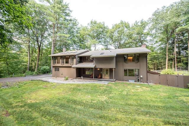 48 Pinewood Rd, Guilderland, NY 12084 (MLS #202013903) :: 518Realty.com Inc