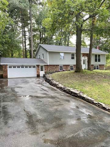 48 Pine Tree Pl, Clifton Park, NY 12065 (MLS #202130335) :: The Shannon McCarthy Team | Keller Williams Capital District