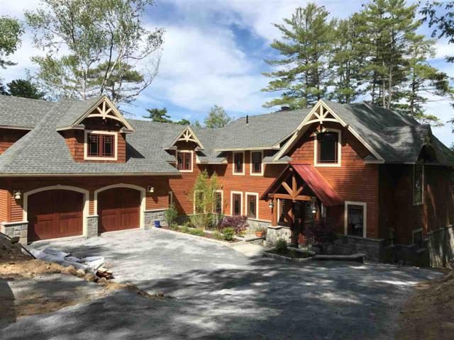34 Colony Cove Rd, Lake George, NY 12845 (MLS #181346) :: Weichert Realtors®, Expert Advisors