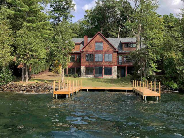 3707 Eastman Way, Kattskill Bay, NY 12844 (MLS #190607) :: Weichert Realtors®, Expert Advisors