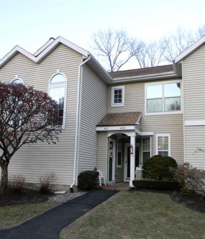 4011 Foxwood Dr South, Clifton Park, NY 12065 (MLS #201915982) :: Victoria M Gettings Team