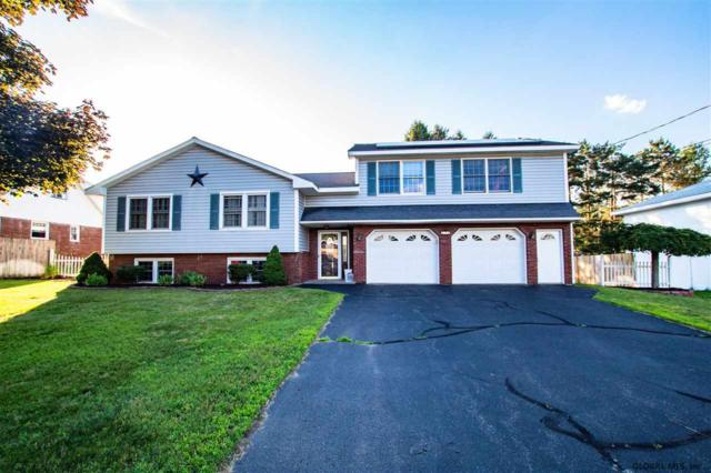 7 Peter Dr, Albany, NY 12205 (MLS #201916875) :: Picket Fence Properties
