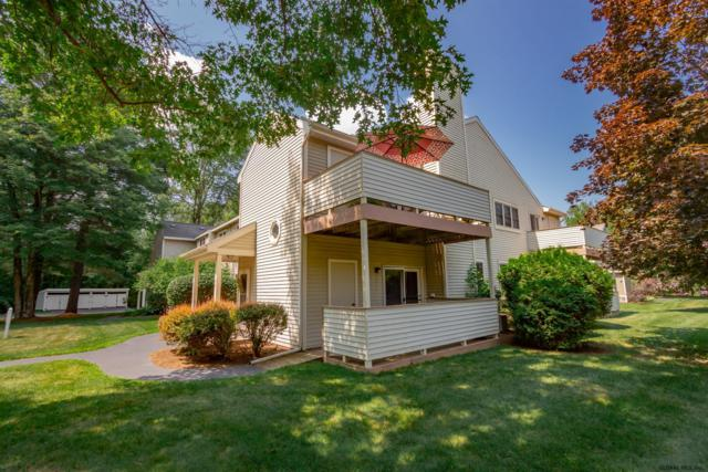 141 Monmouth Way, Clifton Park, NY 12065 (MLS #201926081) :: Victoria M Gettings Team