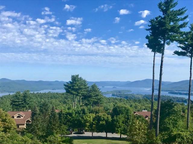 441 Lockhart Mountain Rd, Lake George, NY 12845 (MLS #201929278) :: Victoria M Gettings Team