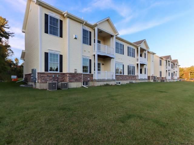51 Cornerstone Dr, Ballston Spa, NY 12020 (MLS #201931741) :: Picket Fence Properties