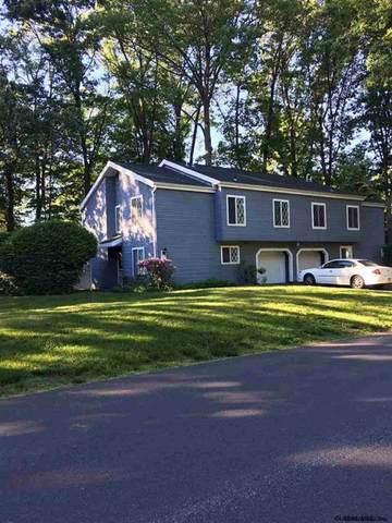 13 Oak Rd, Delmar, NY 12054 (MLS #202010392) :: 518Realty.com Inc