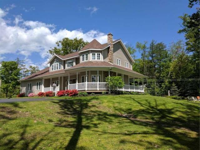 8287 Mariaville Rd, Pattersonville, NY 12137 (MLS #201915521) :: Picket Fence Properties