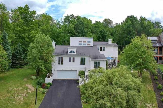 6 Cedar Bluff Ct, Saratoga Springs, NY 12866 (MLS #201921414) :: Picket Fence Properties