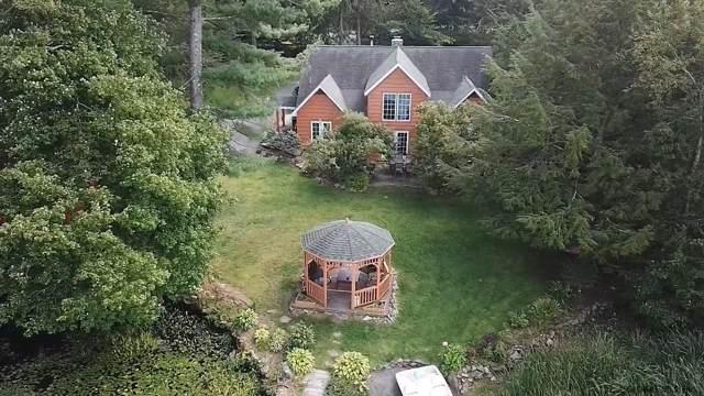 715 Taborton Rd, Sand Lake, NY 12153 (MLS #201925780) :: Picket Fence Properties
