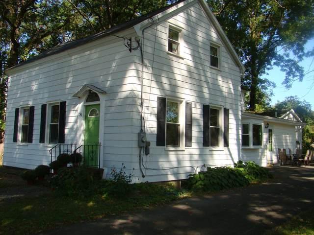 39 Altamont Rd, Voorheesville, NY 12186 (MLS #201928392) :: Picket Fence Properties