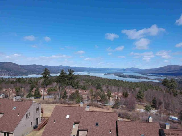 441 Lockhart Mountain Rd, Lake George, NY 12845 (MLS #190794) :: Victoria M Gettings Team