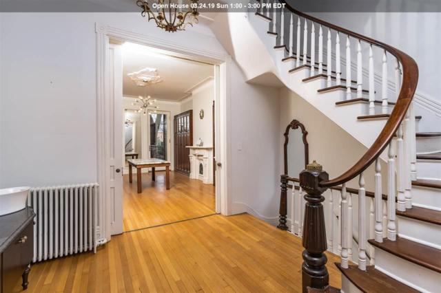 471 State St, Albany, NY 12203 (MLS #201912679) :: Victoria M Gettings Team