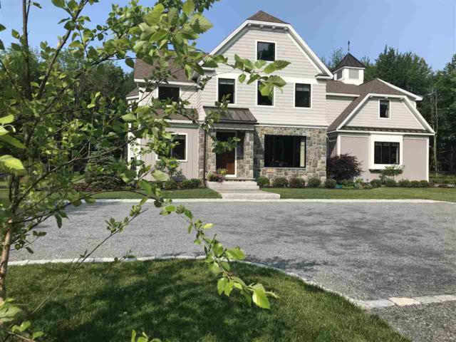 17 Saratoga Farm Rd, Malta, NY 12020 (MLS #201830208) :: Picket Fence Properties