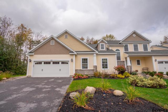 63 Lancaster Ct, Ballston Lake, NY 12019 (MLS #201831925) :: Weichert Realtors®, Expert Advisors