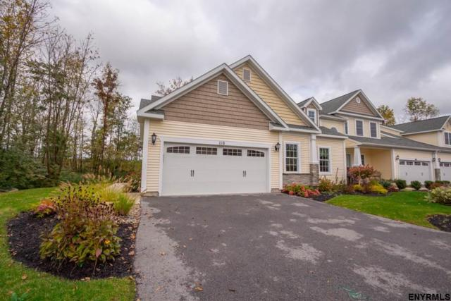 67 Lancaster Ct, Ballston Lake, NY 12019 (MLS #201831927) :: Weichert Realtors®, Expert Advisors