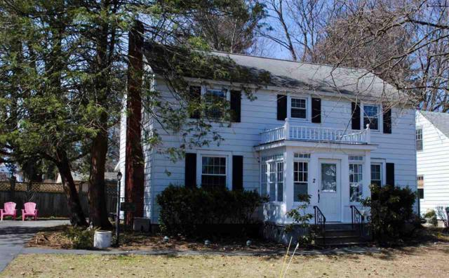 2 George St, Latham, NY 12110 (MLS #201914202) :: Picket Fence Properties