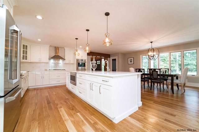 22 Toby Ln, Slingerlands, NY 12159 (MLS #201914261) :: Picket Fence Properties