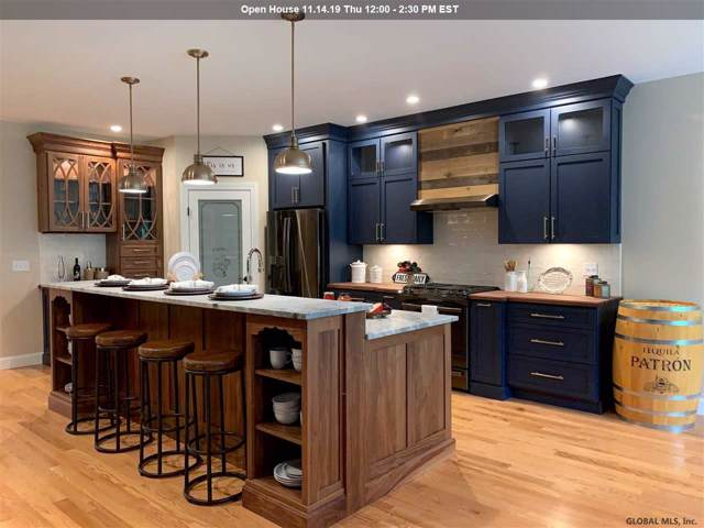 5 Stacey Way, Troy, NY 12180 (MLS #201933853) :: Picket Fence Properties