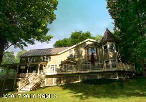 7 Washington Av, Lake George, NY 12845 (MLS #170876) :: Weichert Realtors®, Expert Advisors