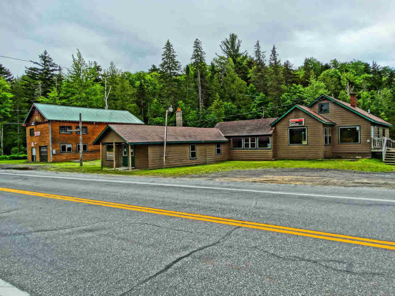 6627 State Route 30 - Photo 1