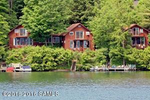 5076 Lake Shore Dr, Bolton Landing, NY 12814 (MLS #181660) :: 518Realty.com Inc